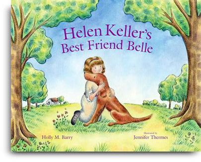 HellenKeller_printed