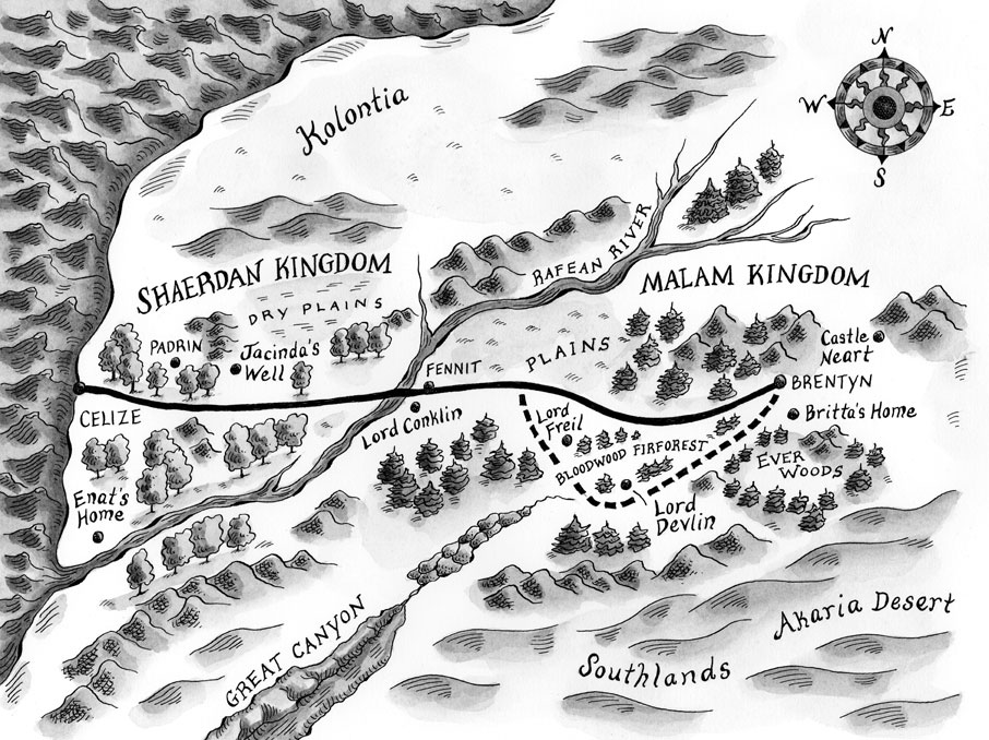 map_Kingdoms