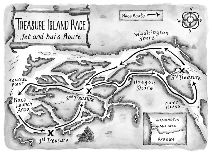 map_TreasureIsland