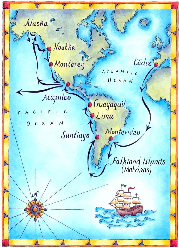 map_malaspinas